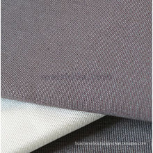120days LC fabric for medical uniform fabric khaki